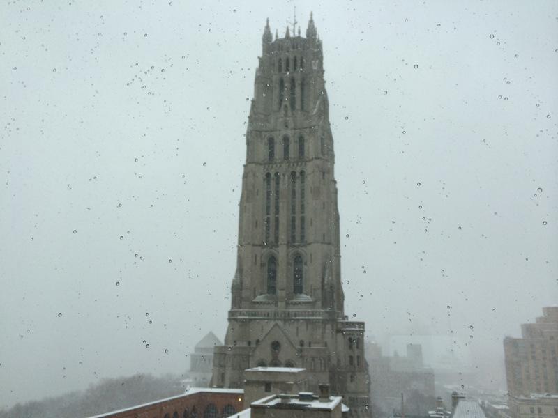 3 February, 2014